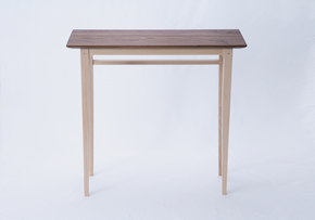 Sen-Muku-Console-Table_Design-Bros_Treniq_0