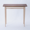 Sen muku console table design bros treniq 1 1505293164875