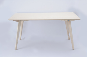 Kyo-Dinning-Table_Design-Bros_Treniq_0