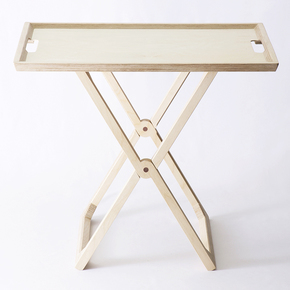 Bon-Tray-Table_Design-Bros_Treniq_0