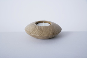 Owan-Oak-Tea-Light-Holder-Small_Design-Bros_Treniq_0