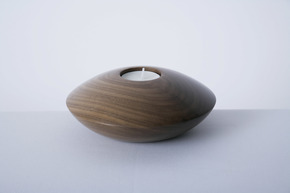 Owan-Walnut-Tea-Light-Holder-Large_Design-Bros_Treniq_0