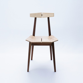 Marumi-Chair-Walnut-Ash_Design-Bros_Treniq_0