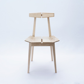 Marumi-Chair-Ash-Ash_Design-Bros_Treniq_0