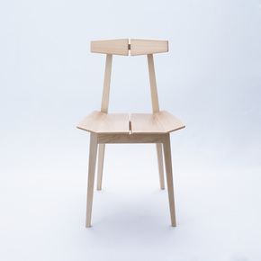 Marumi-Chair-Ash-Beech_Design-Bros_Treniq_0