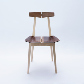 Marumi-Chair-Ash-Walnut_Design-Bros_Treniq_0