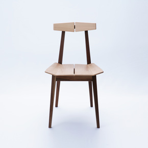 Marumi-Chair-Walnut-Beech_Design-Bros_Treniq_0