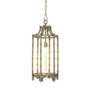 Brass-Hanging-Lantern- -Eichholtz-Vasco_Eichholtz-By-Oroa_Treniq_0