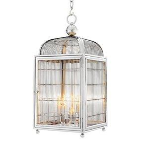 Nickel-Hanging-Lantern-|-Eichholtz-Falcon_Eichholtz-By-Oroa_Treniq_0