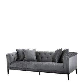 Granite-Grey-Sofa- -Eichholtz-Cesare_Eichholtz-By-Oroa_Treniq_0