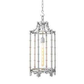 Stainless-Steel-Hanging-Lantern- -Eichholtz-Vasco_Eichholtz-By-Oroa_Treniq_0