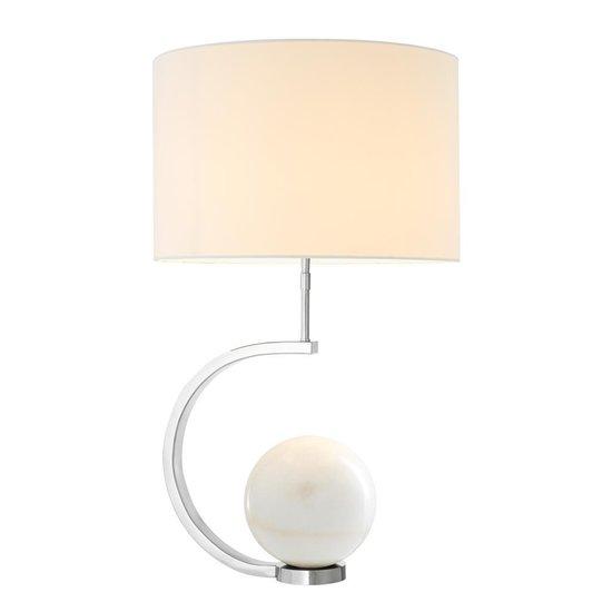 Eichholtz luigi table lamp eichholtz by oroa treniq 1 1505472669484