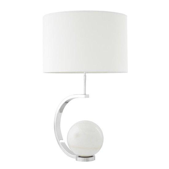 Eichholtz luigi table lamp eichholtz by oroa treniq 1 1505472669490