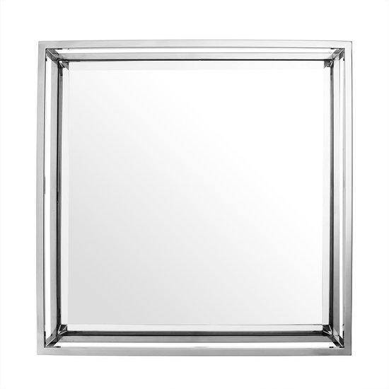 Square mirror   eichholtz cromwell eichholtz by oroa treniq 1 1505472952524