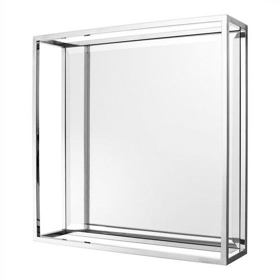 Square mirror   eichholtz cromwell eichholtz by oroa treniq 1 1505472952518