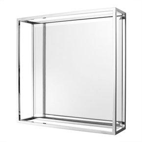 Square-Mirror- -Eichholtz-Cromwell_Eichholtz-By-Oroa_Treniq_0