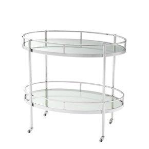 Silver-Bar-Cart-|-Eichholtz-Arezzo_Eichholtz-By-Oroa_Treniq_0