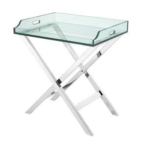 Glass-Butler-Tray-|-Eichholtz-Derby_Eichholtz-By-Oroa_Treniq_0
