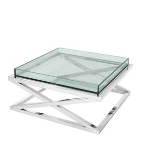Glass-Coffee-Table-|-Eichholtz-Curtis_Eichholtz-By-Oroa_Treniq_0