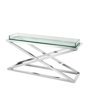Glass-Console-Table-|-Eichholtz-Curtis_Eichholtz-By-Oroa_Treniq_0
