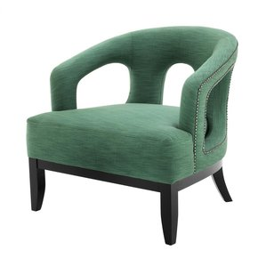 Green-Lounge-Chair-|-Eichholtz-Adam_Eichholtz-By-Oroa_Treniq_0