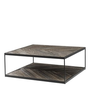 Square-Coffee-Table-|-Eichholtz-La-Varenne_Eichholtz-By-Oroa_Treniq_0