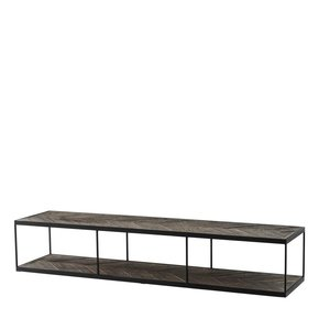 Modern-Coffee-Table-|-Eichholtz-La-Varenne_Eichholtz-By-Oroa_Treniq_0