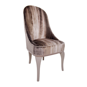 Sharon Chair - Mari Ianiq - Treniq