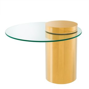 Round-Glass-Side-Table-|-Eichholtz-Equilibre_Eichholtz-By-Oroa_Treniq_0