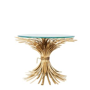 Glass-Side-Table-|-Eichholtz-Bonheur_Eichholtz-By-Oroa_Treniq_0