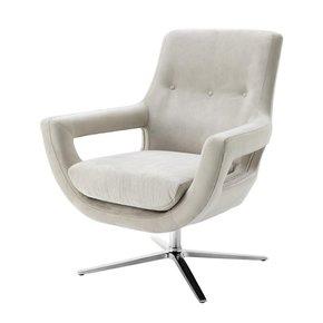 Lounge-Chair- -Eichholtz-Flavio_Eichholtz-By-Oroa_Treniq_0