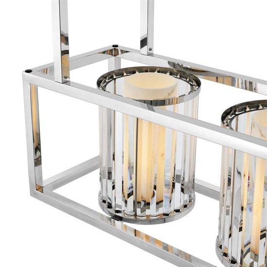 Modern chandelier   eichholtz carducci eichholtz by oroa treniq 1 1505473854772