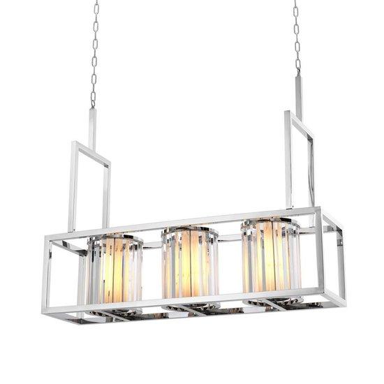 Modern chandelier   eichholtz carducci eichholtz by oroa treniq 1 1505473854769