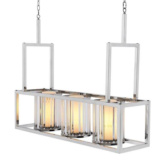 Modern chandelier   eichholtz carducci eichholtz by oroa treniq 1 1505473854770