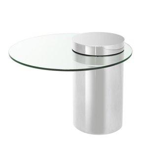 Round-Side-Table-|-Eichholtz-Equilibre_Eichholtz-By-Oroa_Treniq_0