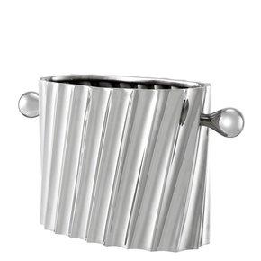 Silver-Wine-Cooler-|-Eichholtz-Napa_Eichholtz-By-Oroa_Treniq_0
