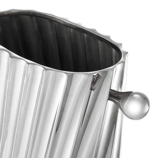 Silver wine cooler   eichholtz napa eichholtz by oroa treniq 1 1505474099600