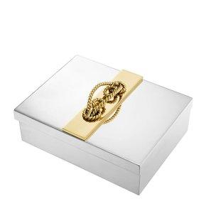 Jewel-Box-|-Eichholtz-Issoire_Eichholtz-By-Oroa_Treniq_0