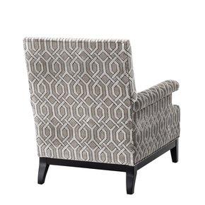 Living-Room-Chair-|-Eichholtz-Goldoni_Eichholtz-By-Oroa_Treniq_0