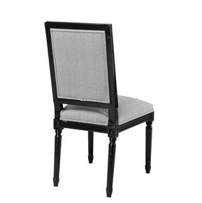 Herringbone-Dining-Chair- -Eichholtz-Anvers_Eichholtz-By-Oroa_Treniq_0