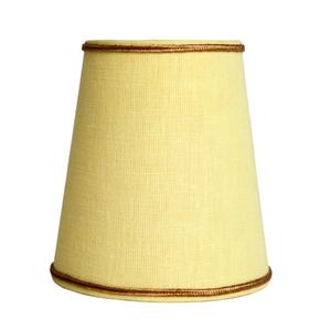 Eichholtz-Mini-Barozzi-Shade-Yellow_Eichholtz-By-Oroa_Treniq_0