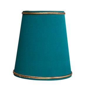 Eichholtz-Mini-Barozzi-Shade-Emerald-Green_Eichholtz-By-Oroa_Treniq_0