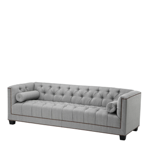 Herringbone-Gray-Sofa-|-Eichholtz-Paolo_Eichholtz-By-Oroa_Treniq_0