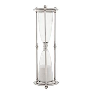 Vintage-Hourglass-|-Eichholtz_Eichholtz-By-Oroa_Treniq_0