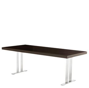 Round-Dining-Table-S-|-Eichholtz-Umberto_Eichholtz-By-Oroa_Treniq_0