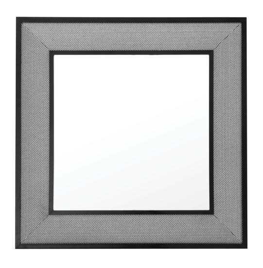 Eichholtz herringbone grey mirror eichholtz by oroa treniq 1 1505478735450