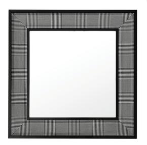 Eichholtz-Dixon-B&W-Mirror-(S)_Eichholtz-By-Oroa_Treniq_0