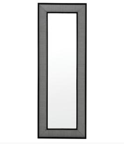 Black-Frame-Mirror-|-Eichholtz-Dixon_Eichholtz-By-Oroa_Treniq_0