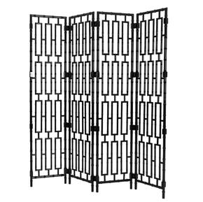 Eichholtz-Bamboo-Room-Divider_Eichholtz-By-Oroa_Treniq_0