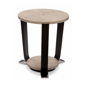 Afternoon-Side-Table_Cravt-Original_Treniq_0